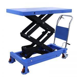 میز بالابر هیدرولیکی دستی iTF30